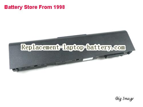 image 4 for Battery for DELL E5520 Laptop, buy DELL E5520 laptop battery here