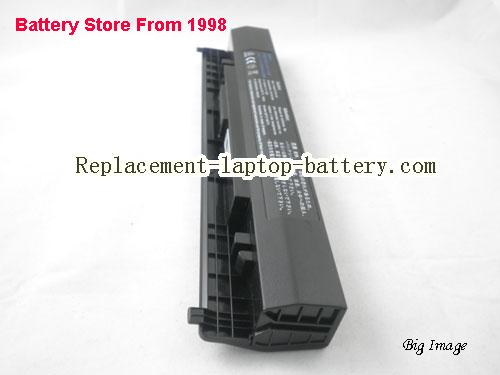image 4 for 6P147, DELL 6P147 Battery In USA