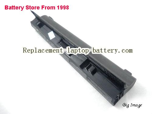 image 3 for 6P147, DELL 6P147 Battery In USA