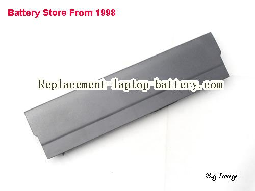 image 4 for Genuine Dell Latitude E5220 E6220 E6230 E6320 E6330 FRR0G K4CP5 KJ321 60W Battery