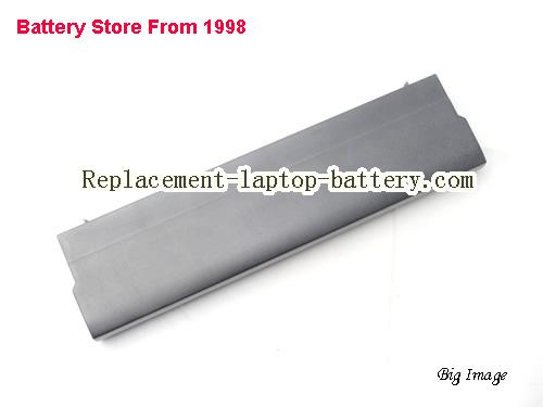 image 5 for Genuine Dell Latitude E5220 E6220 E6230 E6320 E6330 FRR0G K4CP5 KJ321 60W Battery