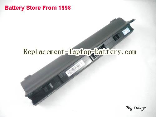 image 2 for 312-0142, DELL 312-0142 Battery In USA