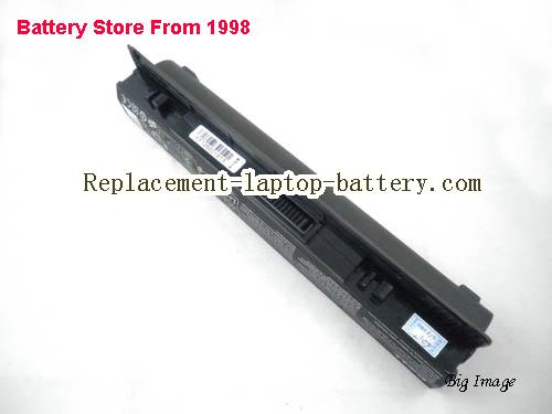 image 3 for 312-0142, DELL 312-0142 Battery In USA