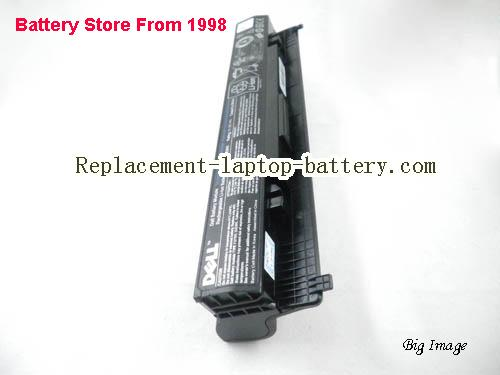 image 4 for 312-0142, DELL 312-0142 Battery In USA