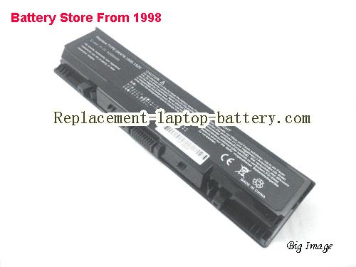 image 2 for 312-0594, DELL 312-0594 Battery In USA