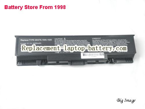image 5 for 312-0520, DELL 312-0520 Battery In USA