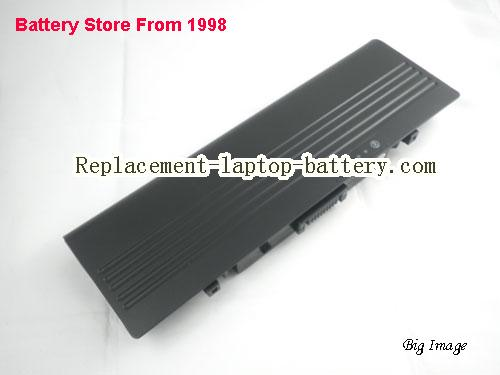 image 3 for 312-0520, DELL 312-0520 Battery In USA