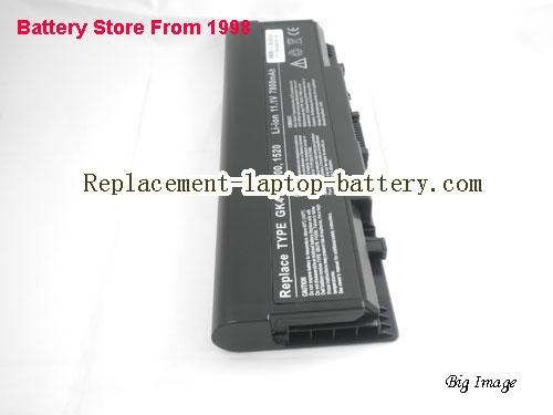 image 4 for 312-0520, DELL 312-0520 Battery In USA