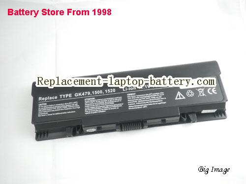image 5 for 312-0594, DELL 312-0594 Battery In USA