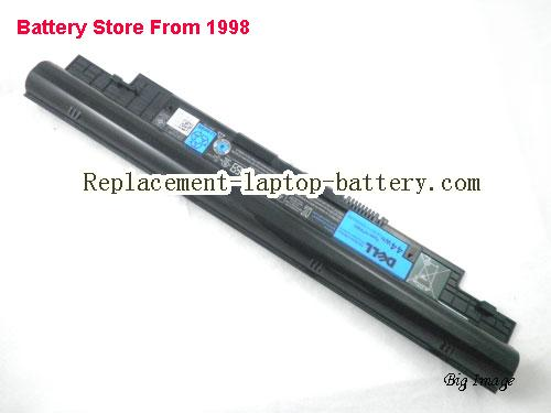 image 2 for H7XW1, DELL H7XW1 Battery In USA