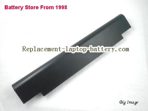 image 4 for H7XW1, DELL H7XW1 Battery In USA