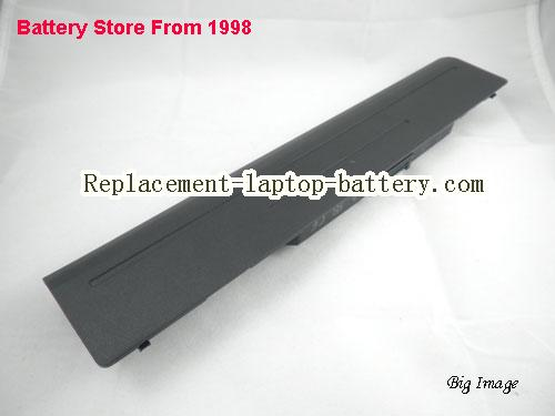 image 2 for 451-114, DELL 451-114 Battery In USA