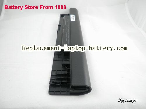 image 3 for X0WDM, DELL X0WDM Battery In USA