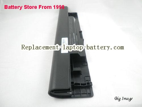image 4 for X0WDM, DELL X0WDM Battery In USA