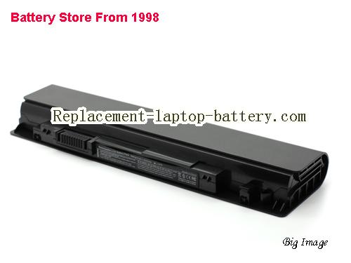 image 2 for 9RDF4, DELL 9RDF4 Battery In USA