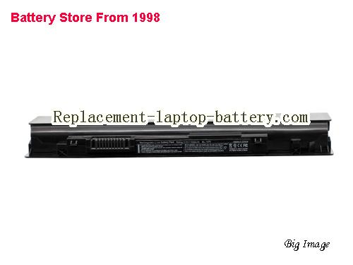 image 4 for MCDDG. Qu-090616003, DELL MCDDG. Qu-090616003 Battery In USA