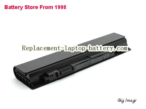 image 5 for MCDDG. Qu-090616003, DELL MCDDG. Qu-090616003 Battery In USA