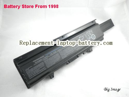 image 1 for W3FYY, DELL W3FYY Battery In USA