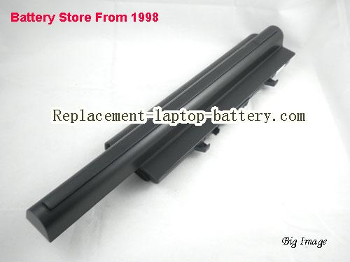image 2 for X3X3X, DELL X3X3X Battery In USA