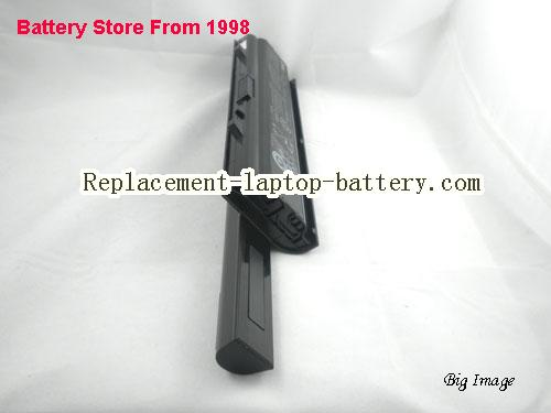 image 3 for W3FYY, DELL W3FYY Battery In USA