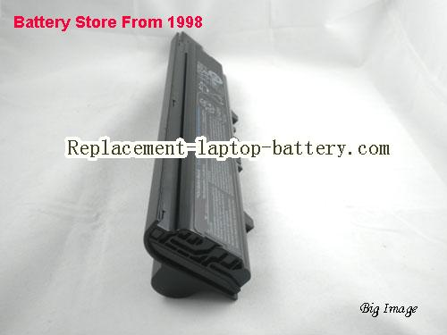 image 4 for W3FYY, DELL W3FYY Battery In USA