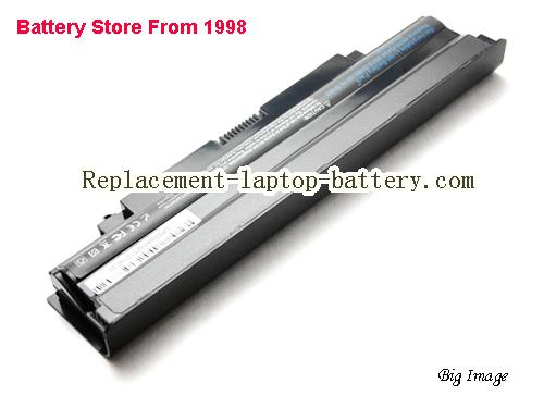 image 2 for Dell J1KND Replacement Battery for Dell Inspiron N5110 Inspiron N4010 Laptop