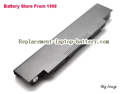 image 5 for Dell J1KND Replacement Battery for Dell Inspiron N5110 Inspiron N4010 Laptop