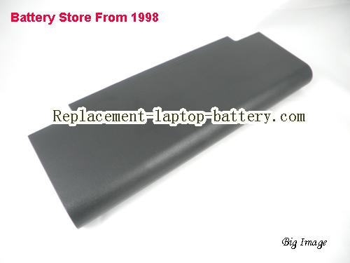 image 2 for 312-0233, DELL 312-0233 Battery In USA