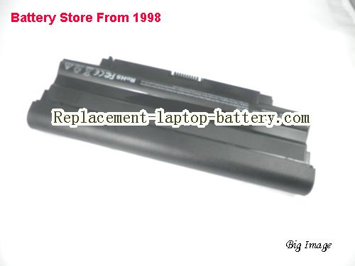 image 3 for 965YT, DELL 965YT Battery In USA