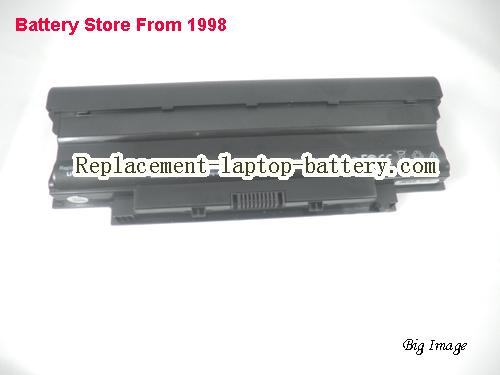 image 4 for 312-0233, DELL 312-0233 Battery In USA