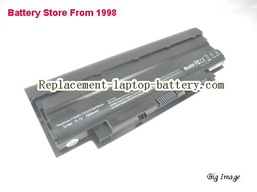 image 5 for 965YT, DELL 965YT Battery In USA