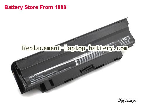 image 1 for P20G, DELL P20G Battery In USA