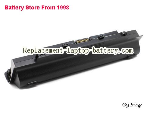 image 2 for P20G, DELL P20G Battery In USA