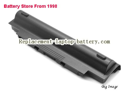 image 3 for P20G, DELL P20G Battery In USA