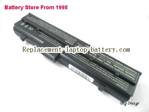 image 2 for 312-0450, DELL 312-0450 Battery In USA
