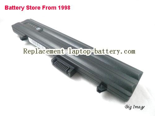 image 4 for 312-0450, DELL 312-0450 Battery In USA