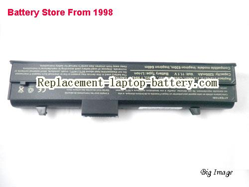 image 5 for Y9948, DELL Y9948 Battery In USA