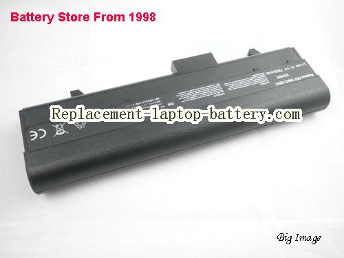 image 2 for Y9948, DELL Y9948 Battery In USA