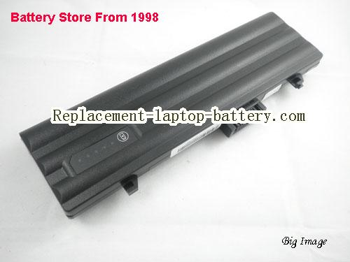 image 3 for 312-0450, DELL 312-0450 Battery In USA