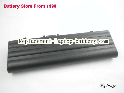 image 4 for Y9948, DELL Y9948 Battery In USA