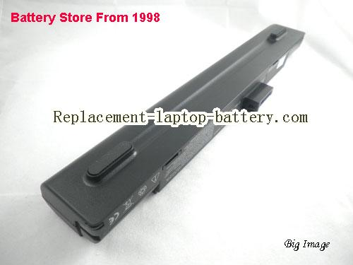 image 3 for y4547, DELL y4547 Battery In USA