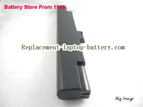 image 4 for y4547, DELL y4547 Battery In USA
