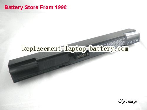 image 5 for y4547, DELL y4547 Battery In USA