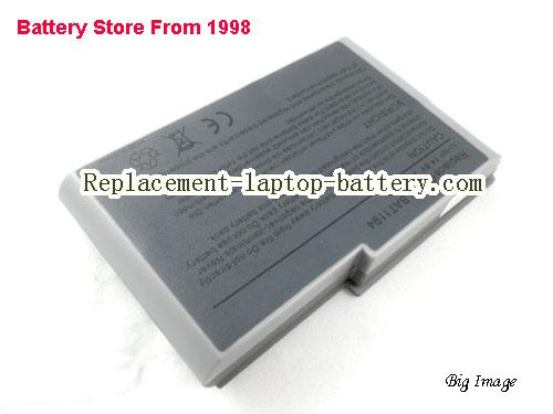 image 2 for 312-0090, DELL 312-0090 Battery In USA