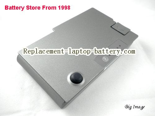 image 3 for 312-0090, DELL 312-0090 Battery In USA