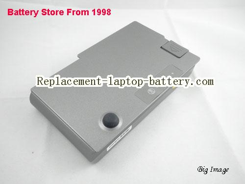 image 2 for 312-0191, DELL 312-0191 Battery In USA
