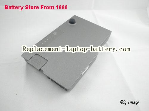 image 3 for U1543, DELL U1543 Battery In USA