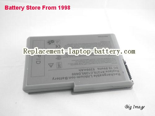 image 4 for U1543, DELL U1543 Battery In USA