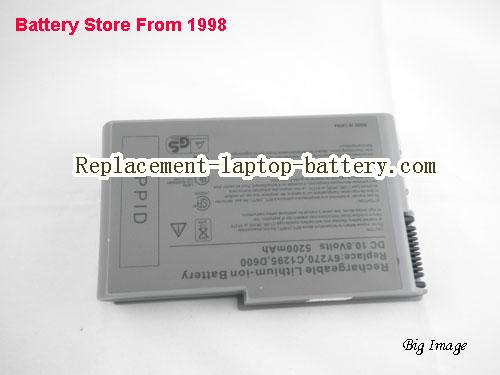 image 5 for 312-0191, DELL 312-0191 Battery In USA