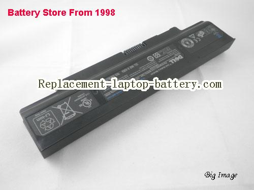 image 2 for 79N07, DELL 79N07 Battery In USA